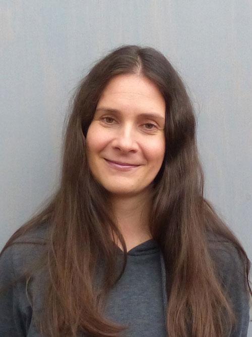 Sonja Lentz